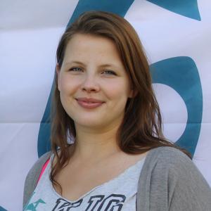 Isabell Prothmann