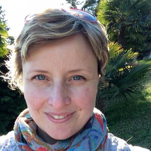 Dr. Anke Prothmann